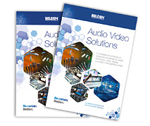 Audio-Video-Solutions_small