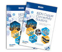 IBDN-Copper-Connectivity-Solutions_small